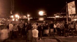 SeaFestivalFireworks