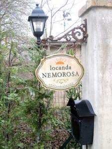 Nemorosa7