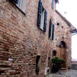 Palazzo 3