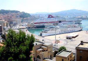 Ancona Porto2