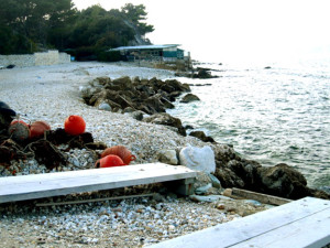 Ancona Portonovo1