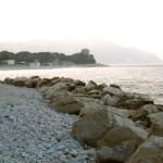 Ancona Portonovo2