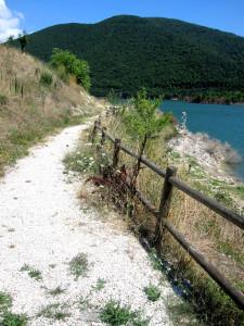 Lago Castreccioni1